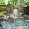 秋ですね。温泉行きたい!