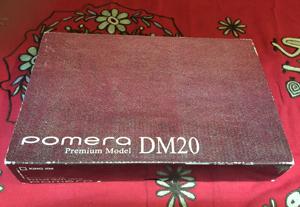 pomera_dm20_box